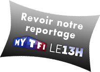 reportage video tf1 tuilerie